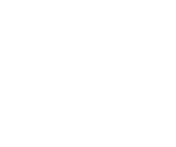 SMILETOTE