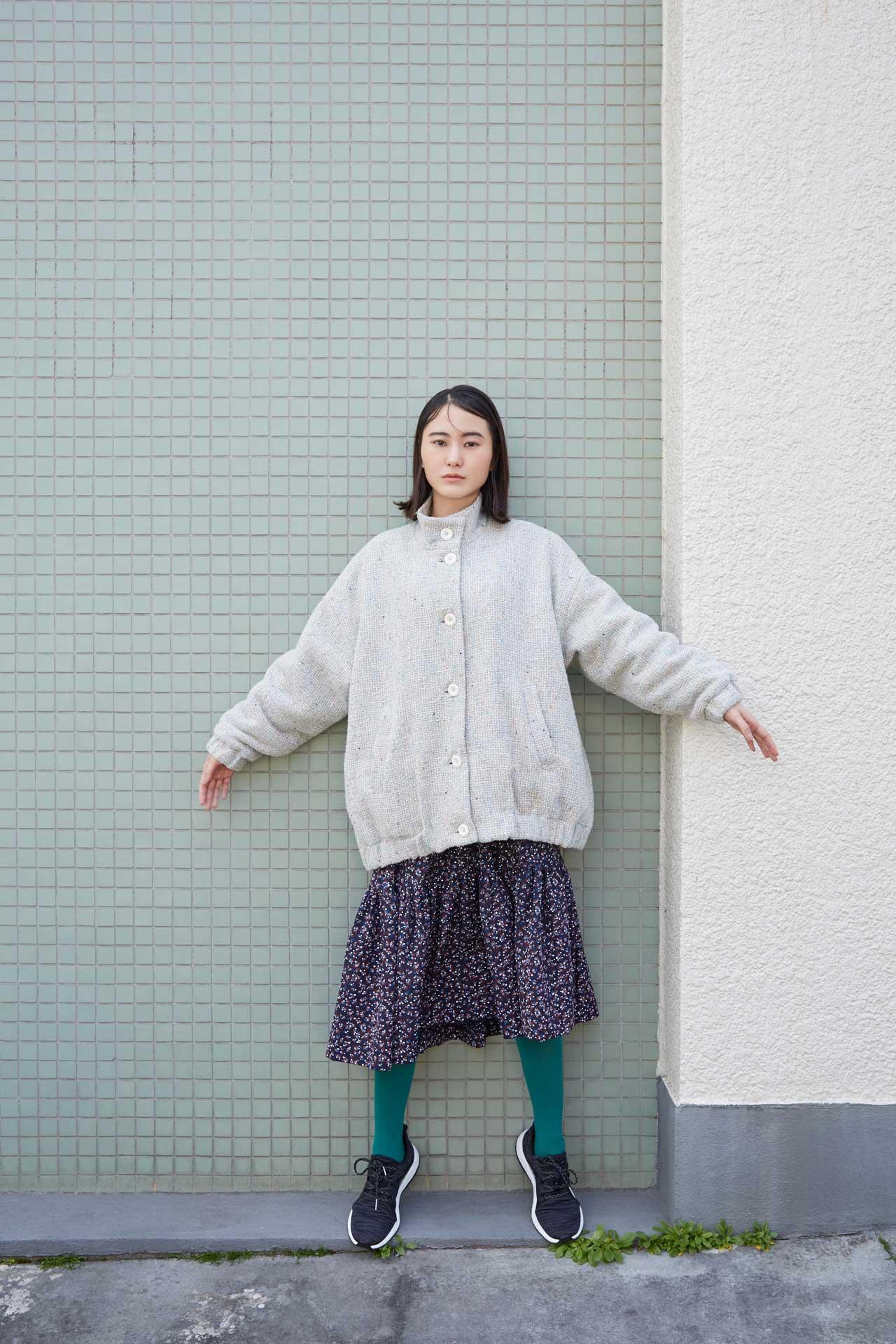 YUKI 2019 A/W 005